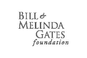 Bill Malinda Gates foundation