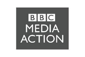 BC Media Action