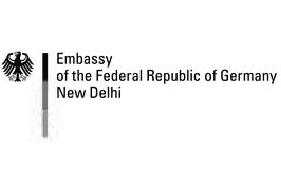 German Ambassy New Delhi
