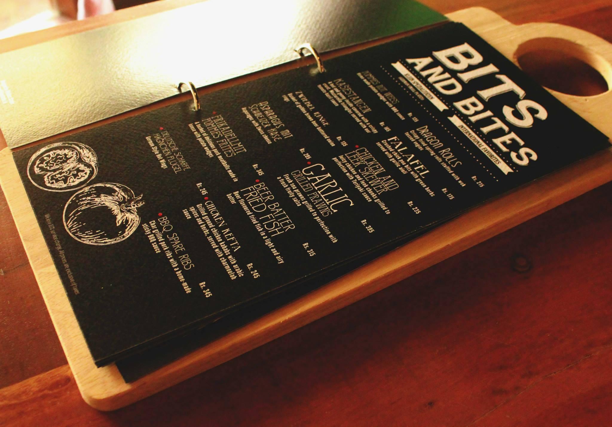 zu tisch menu4
