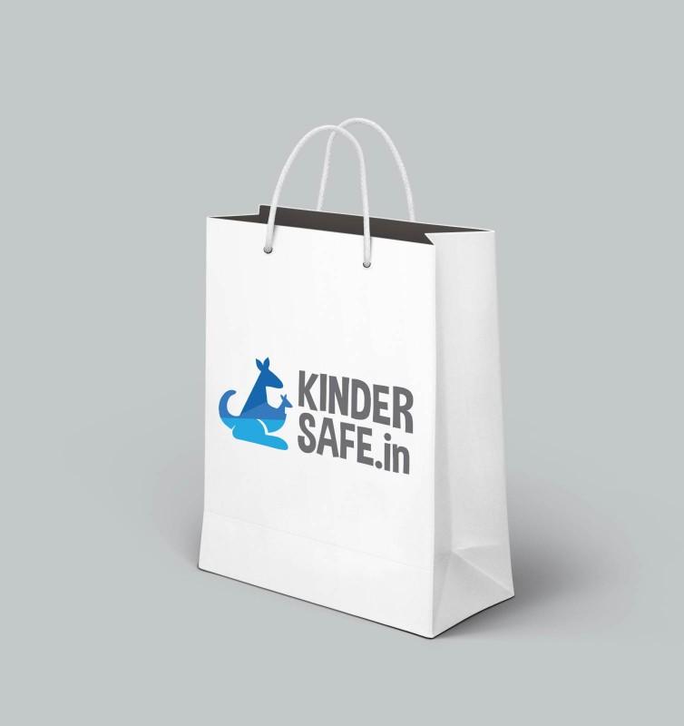 KinderSafe4-754×800