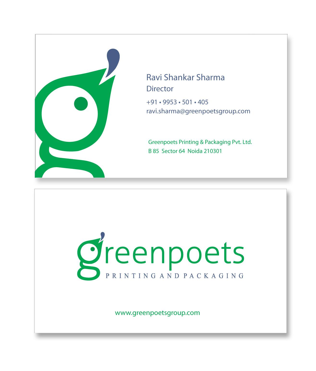 greenpoets-013