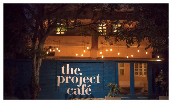 the-project-cafe