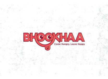 Bhookha